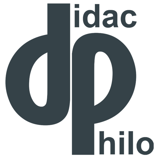 Didac-Philo