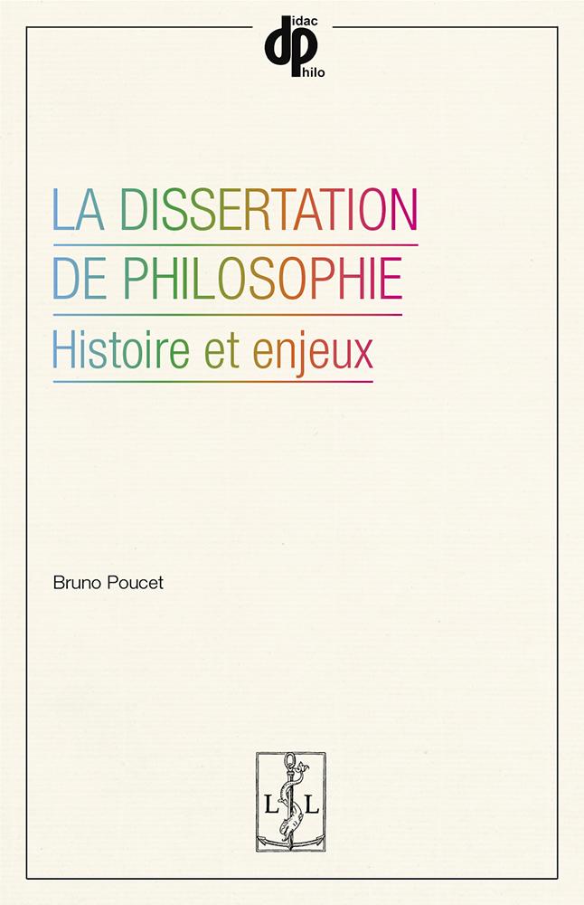 Dissertation Sur Lenseignement✏️ - presentation开场白